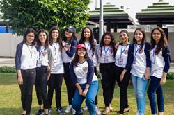 LAHORE GRAMMAR SCHOOL | Prepared to Lead